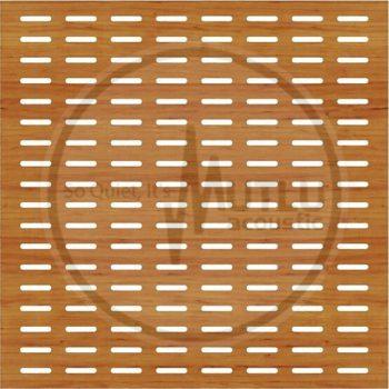 dekoratif ahsap paneller