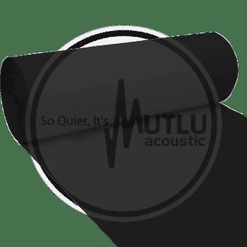SoundCellPro Duvar Tavan Zemin Şap Altı Parke Altı Ses Yalıtımı