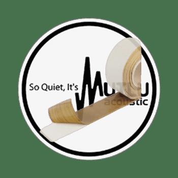 Techsound Akustik Strip