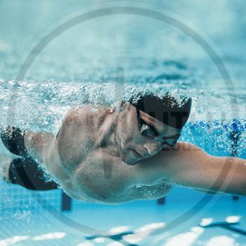 Yüzme Havuzu Akustik Ses Yalıtımı