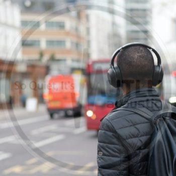 Gürültü Problemi